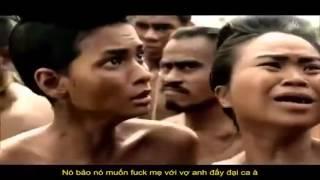 Quảng Cáo Thái Lan Siêu Hài Hước [Vietsub]