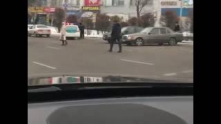 Зелёный базар, Алматы.