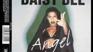 Daisy Dee - Angel (Club Mix)
