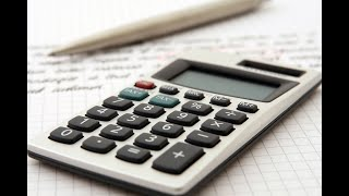 discover recommended accounting in phoenix Arizona Call Now +1 602 362 4616