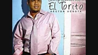 Quizas si,Quizas no ...Los Toros Band (Hector Acosta)