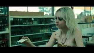 Dakota Fanning- Cherry Bomb