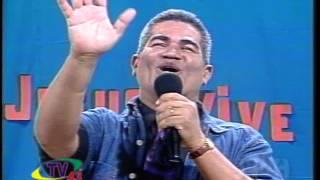 CESARIO JIMENEZ 08