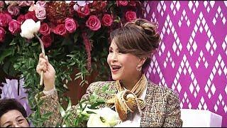 ทูลกระหม่อมหญิงอุบลรัตนราชกัญญา สิริวัฒนาพรรณวดี พระราชทานสัมภาษณ์ในงาน World Travel Market London