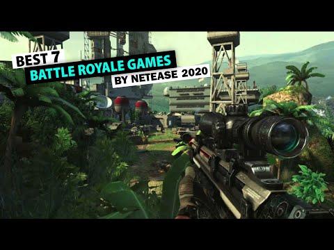 🥇 Dragon City: Gameplay Walkthrough Part 21 - New High
