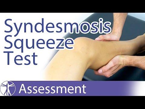 Nessun massaggio osteocondrosi e auto-massaggio