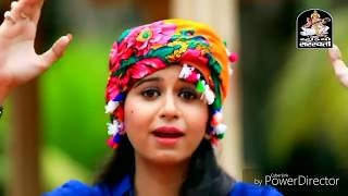 Lahri ne lal || new Gujarati songs video|| 2018
