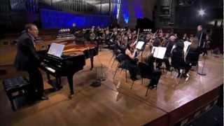 Jean-François Zygel : Les Clefs de l'orchestre [coffret Essentiels]