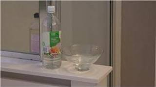 Housekeeping Tips : How To Remove Musty Mildew Smells