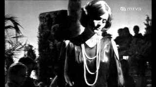 Irina Milan - Miesparka (1975)