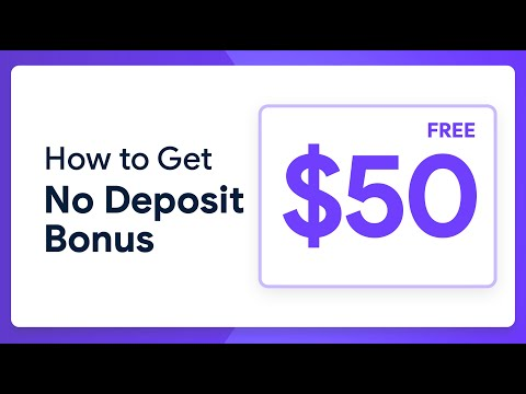 mp4 Trading Welcome Bonus No Deposit, download Trading Welcome Bonus No Deposit video klip Trading Welcome Bonus No Deposit