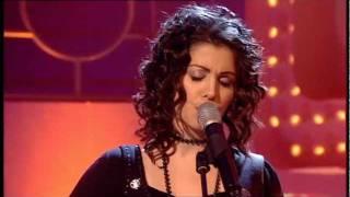 Katie Melua   Just Like Heaven