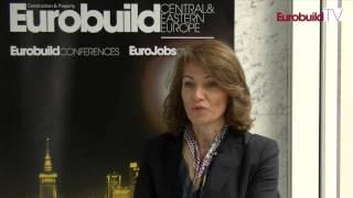 Eurobuild TV: Beata Kokeli (CBRE) o rozwoju marek odzieżowych na polskim rynku
