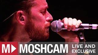 Yeasayer - Wait For The Summer | Live in Sydney | Moshcam