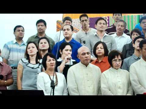 Sanhi ng mga spot edad sa harap ng mga buntis na kababaihan