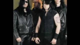 "Danzig - ""Samhain / Twist Of Cain"" AUDIO ONLY!"