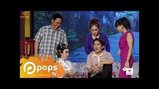 liveshow-hai-duoc-yeu-thich-nhat-cua-truong-giang-2020-chang-he-xu-quang-fullshow-official
