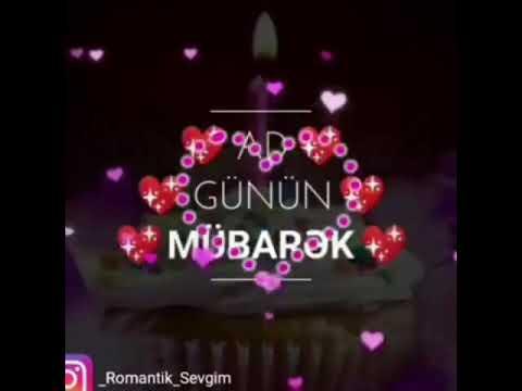 Canim Oglum Ad Gunun Mubarek Sekilleri Images Səkillər