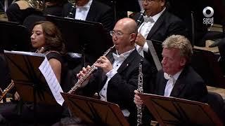 Conciertos OSIPN - Prokofiev