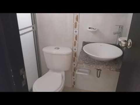 Apartamentos, Venta, Bucaramanga - $165.000.000