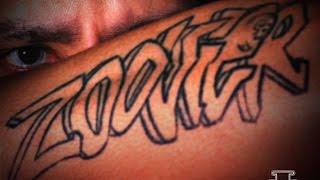 Fetty Wap - King Zoo ft. 21 Savage (Zoovier)