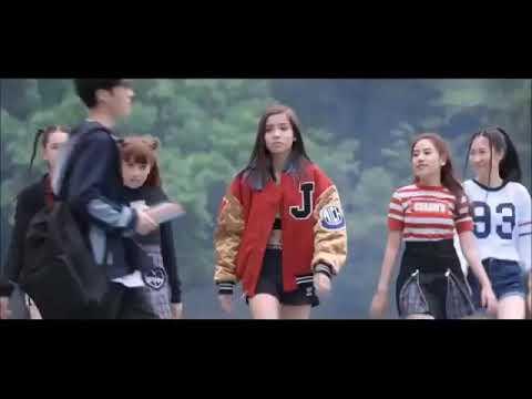 Корейская и Тайская любовь🙏❤ видео