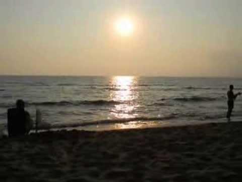 Immagine testo significato Spiagge