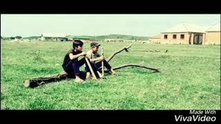 Эртугрул чеченская версия (2 серия)