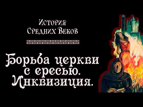 Церковь георгия витебск