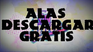 Soy Luna - Alas - Descargar Musica Completa GRATIS!! - MEDIAFIRE