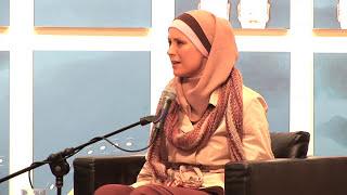 Art.afterhours - Susan Carland On Islamic Fashion