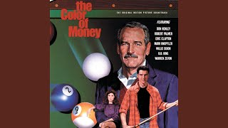 Who Owns This Place? (The Color Of Money/Soundtrack Version)