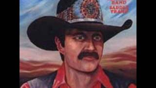 It's My Life by The Charlie Daniels Band