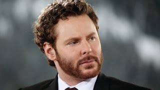 Sean Parker: Uber's CEO Would Make a Good 'Wartime General'