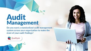 Audit Management Software Systems