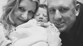 Southern Utah Hospital Birth Photographer