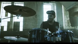 Video BRAINWASHED (Official Music Video)