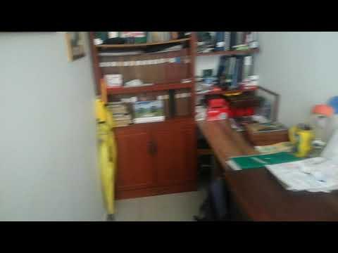 Casas, Venta, Candelaria - $170.000.000