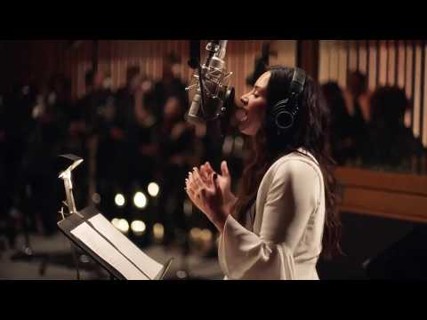 "Demi Lovato : ""Tell Me You Love Me"" - Simply Complicated - Official Documentary Mp3"