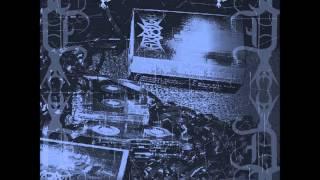 Doom Like Lady - Dark Age (Vocal Cover w/Lyrics)