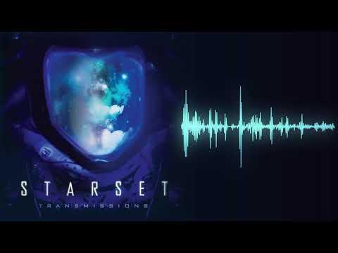 STARSET - My Demons (VMIX)   Original+Acoustic Mix