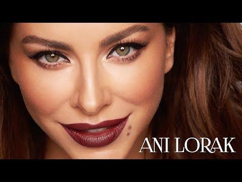 Ани Лорак - Лучшие песни (The Best 2018)