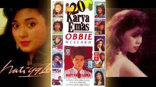 Lagu Lawas Indonesia Karya Obbie Messakh