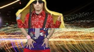 Music Video Brandtson- Nobody Dances Anymore