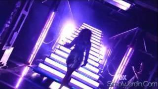 I Am Woman - Jordin Sparks American Idol