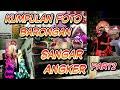 Kumpulan Foto Barongan Kiriman Temen2 RAA Part2