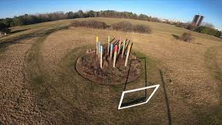 FINALLY!! one nice day   FPV Freestyle