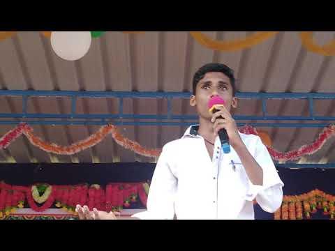 Veeravalli все видео по тэгу на igrovoetv online