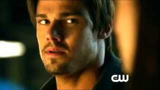 ♫ Beauty And The Beast 1x06 MusicVideo | White Doves {HD}