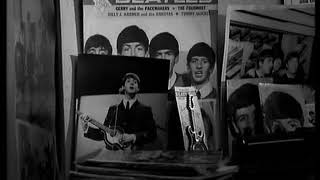 The Beatles - Lucille (Live At BBC)